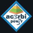 A-Powergroup