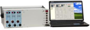 C300B-Power-Calibrator-System