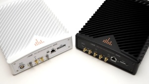 ThinkRF R5550 Real-Time Spectrum Analyzer