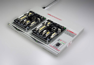 Low Voltage Cable Testers M2U-Basic