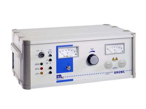 Automatic Test System UH28CS-AC