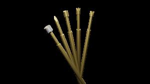 ICT Test probes